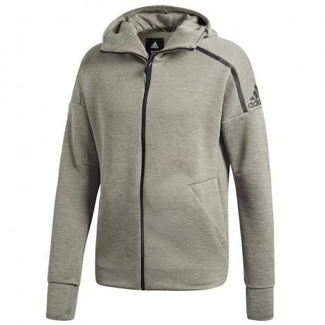 ΑΝΔΡΙΚΗ ΖΑΚΕΤΑ Adidas Z.N.E. Fast Release Hoodie CY9905 - Skalidis Sport 1f83ebf8b3d