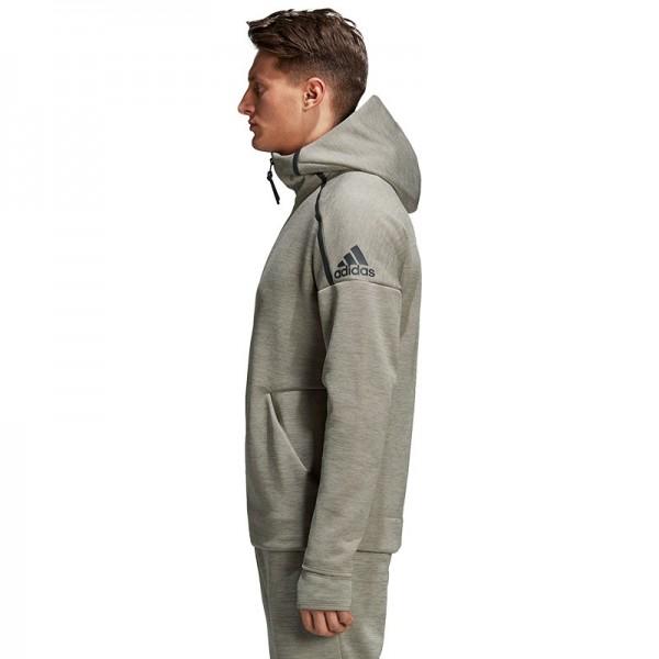 419f50ac4a ΑΝΔΡΙΚΗ ΖΑΚΕΤΑ Adidas Z.N.E. Fast Release Hoodie CY9905 - Skalidis Sport
