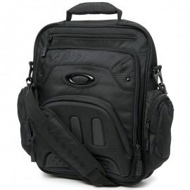 Τσάντα-Σακίδιο Vertical Messenger 2.0 Oakley 921125-02E
