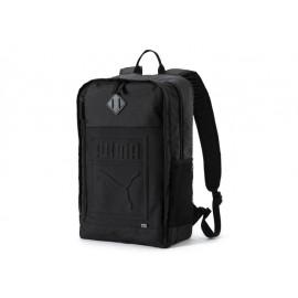 Τσάντα Πλάτης Puma S Backpack 075581-01