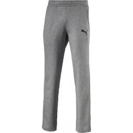 Puma Ανδρικό Αθλητικό Παντελόνι Essentials Fleece Pants 851755-23