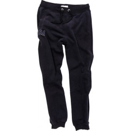 φορμα GSA Pants 37-18110 Black