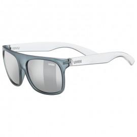 Γυαλιά ηλίου uvex sportstyle 511 5320275916