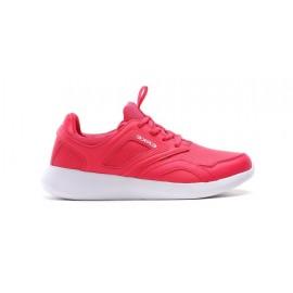 Γυναικείο αθλητικό παπούτσι ERKE w.casual 12117302146 203