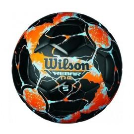 Μπάλα ποδοσφαίρου Wilson WTE8138XB05