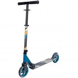 Πατίνι Urban Rider 145mm (πτυσσόμενο) 52MW