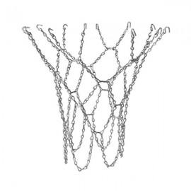 Ατσάλινο Δίχτυ για Μπάσκετ SR6 της Life Sport M-101