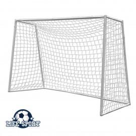 Life Sport Τέρμα Ποδοσφαίρου F06 M-207