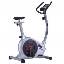 """Ποδήλατό Γυμναστικής Pegasus® """"Motion"""" BC85000 Π-123"""
