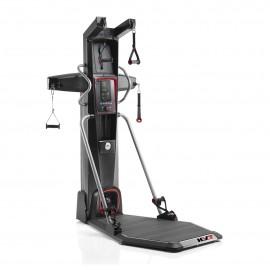 Bowflex® HVT (Hybrid Velocity Training) Λ-555