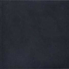 Λαστιχένιο πάτωμα ρολό SBR πλάτους 1,2m amila πάχους 8mm 94461