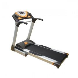 Διάδρομος Γυμναστικής VIKING MOD 6500 3,0 Hp