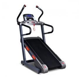 Διάδρομος Γυμναστικής Viking Hill Climber M500 2hp