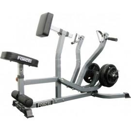 Viking BR-04 Πάγκος Γυμναστικής