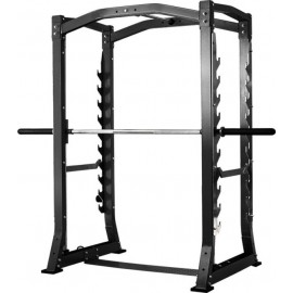 Πολυόργανο Viking 3D Smith Machine