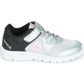 5b2bf798dc4 Παιδικό παπούτσι Fila Swype LTH KFW15001 005 · Reebok Sport Rush Runner  DV4442 ΓΚΡΙ
