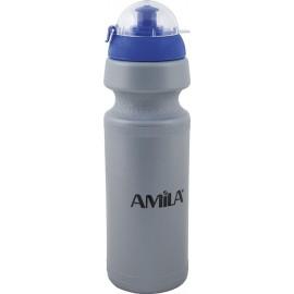 Μπουκάλι νερού με καπάκι Amila 41974
