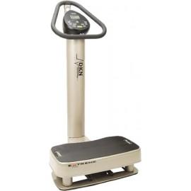 Πλατφόρμα δόνησης DKN Technology Power Trainer Pro