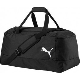 Puma Pro Training II Bag 074892-01 black
