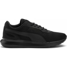 Puma St Activate 369122-08 black