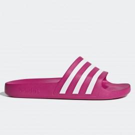 παντόφλες adidas Adilette Aqua Unisex Slides F35536 pink