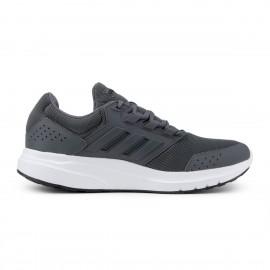 Adidas Galaxy 4 F 36162 grey