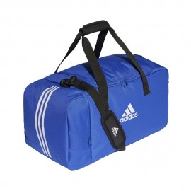 fabd83af16 Αθλητική τσάντα Adidas Linear Performance Teambag (Medium) BR5073 ...