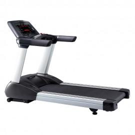Διάδρομος γυμναστικής επαγγελματικός ΤΑ-7715 44780 3.00HP