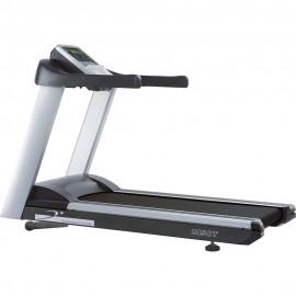 Διάδρομος γυμναστικής επαγγελματικός Amila Motus M90T 44894 ac 3.0hp