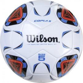 Μπάλα ποδοσφαίρου Wilson Copia II Soccer Ball WTE9210XB05
