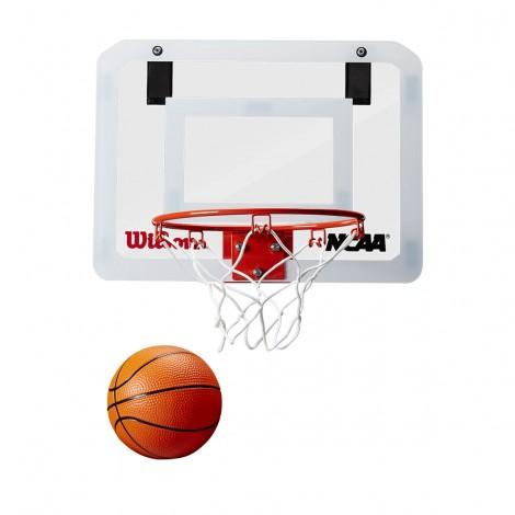 ΜΠΑΣΚΕΤΑΚΙ WILSON NCAA PRO MINI HOOP wtba00219