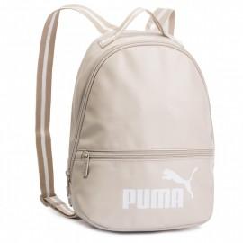 Τσάντα πλάτης Puma Core Up Archive Backpack 075952-02 εκρου