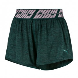 Shorts Puma Own IT 517391-03 ΚΥΠΑΡΙΣΙ