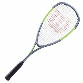 Ρακέτα Squash Wilson Blade Light WRT916630