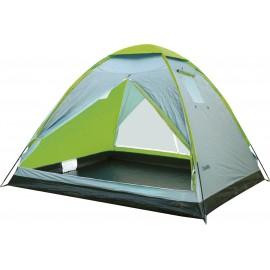 Campus Σκηνή Camping JAKARTA 110-1179 4-5 ΑΤΟΜΩΝ