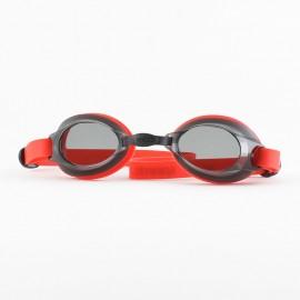 Γυαλάκια κολύμβησης Speedo Jet 09297-C101U RED