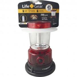 Λαμπτήρας για Camping Life Gear 11499