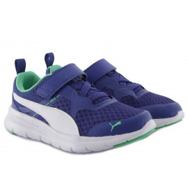 Puma Flex Essential V PS 190683 10 blue