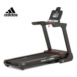 Ηλεκτρικός Διάδρομος Adidas® T‑19x (4.0 HP) Δ 360