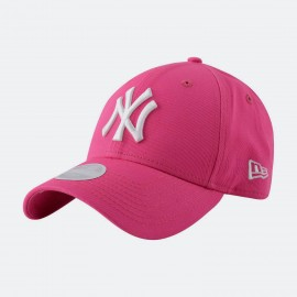 ΑΘΛΗΤΙΚΟ ΚΑΠΕΛΟ New Era FASHION ESS 940 NEYYAN 11157578 pink
