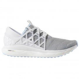 Reebok Floatride Run Flexweave DV3968 white