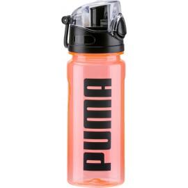 παγούρι νερού PUMA TR BOTTLE SPORTSTYLE 053518 03 Ροζ