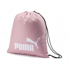 Τσάντα γυμναστηρίου Phase Gym Bag 074943 29 pink