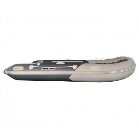 Φουσκωτό Σκάφος Vantaggio 2m με πηχάκια (Slatted Floor) VG100 200SF