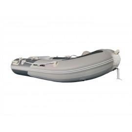 Φουσκωτό Σκάφος Vantaggio 2.70m με πηχάκια (Slatted Floor) VG100 270SF