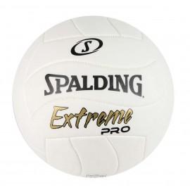 Μπάλα βόλεϊ SPALDING VOLLEY EXTREEME PRO 72-184 Z1