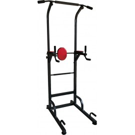 Viking® Μονόζυγο - Δίζυγο - Ρωμαϊκή Καρέκλα Viking® DS-22