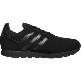 Αντρικό παπούτσι adidas 8K μαύρο (F36889)