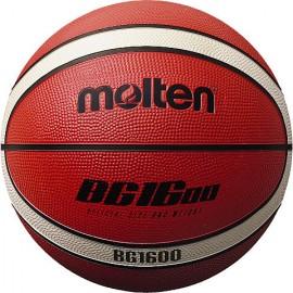 Μπάλα μπάσκετ MOLTEN B7G1600 OutDoor