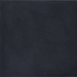 Λαστιχένιο πάτωμα, ρολό, SBR, πλάτους 1,2m, πάχους 10mm 94463